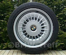 bmw wheels style 20