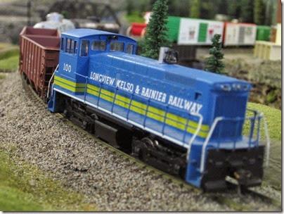 IMG_9554 LK&R Layout on December 8, 2007