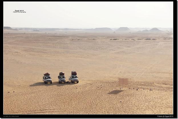 Egypt Day 11_11-13