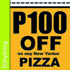 EDnything_Thumb_Yellow Cab P100 off coupon