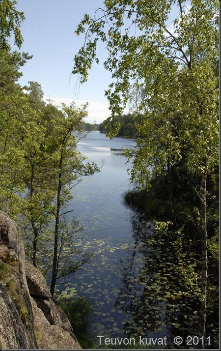 haapijärvi 074