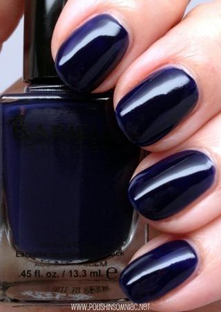 Barielle Moda Bleu