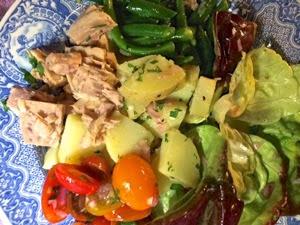 saladplate.jpg