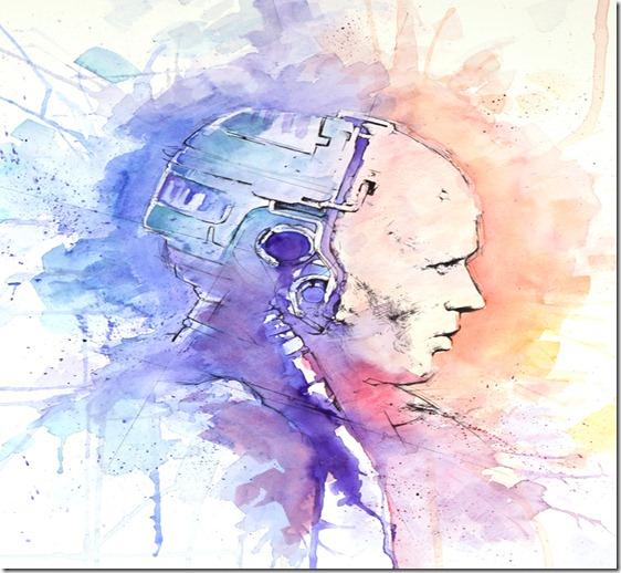 Robocop (33)