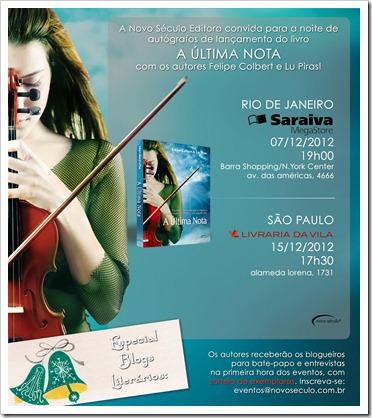 convite_a_ultima_nota_1 (2)