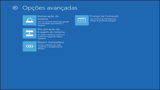 midia-de-recuperacao-do-windows-opcoes-avancadas