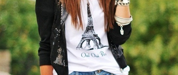 accessories-bracelet-cute-dress-eiffel-tower-Favim.com-278284
