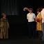 2013.03.01 - Spektakl teatralny na motywach Poskromienia złośnicy