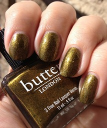 butter LONDON Wallis (3)