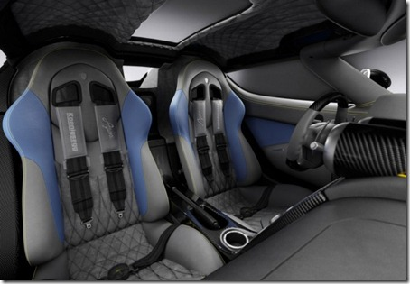 2012-Koenigsegg-Agera-Seating