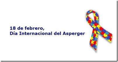 dia-asperger BUSCOIMAGENES COM (5)
