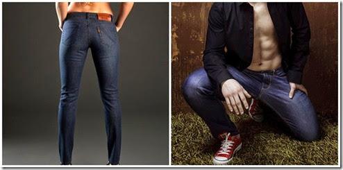 celana-jeans-ini-dirancang-khusus-untuk-anda-yang-bertubuh-atletis