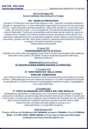 programma2012