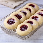 Raspberry-Thumbprint-SQ