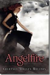 angelfirehc