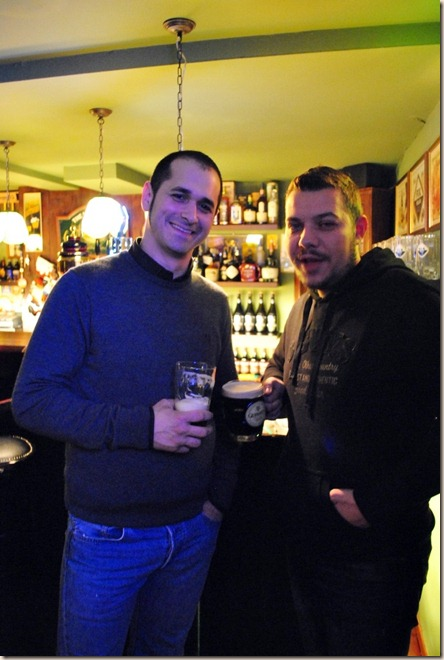 CrazyDonkey@LocalPub-06Jan12-Fotis&Rokas