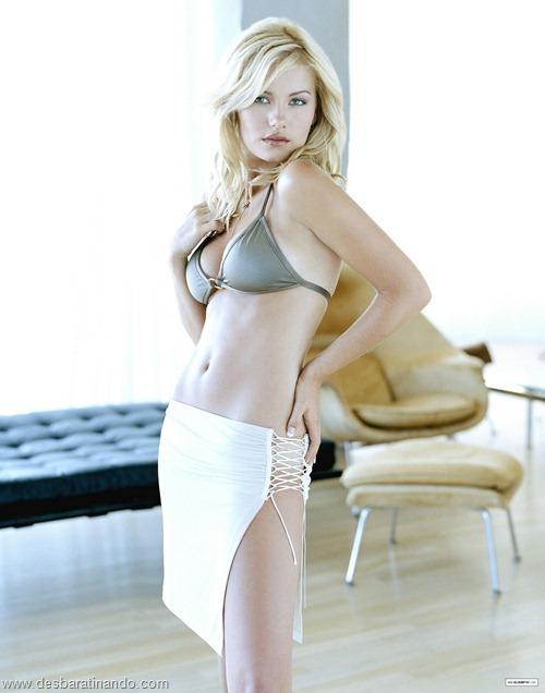 Elisha Cuthbert linda sensual sexy sedutora hot pictures desbaratinando (128)