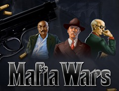 Facebook Game | Mafia Wars: Beginners guider for aspiring mobsters
