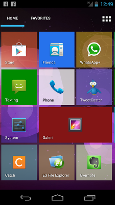 android-rasa-windows-8
