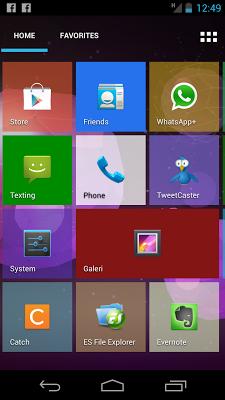 android-rasa-windows-8