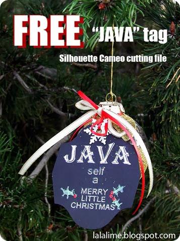 Java-Nice-orn-prev2_Barb-Derksen