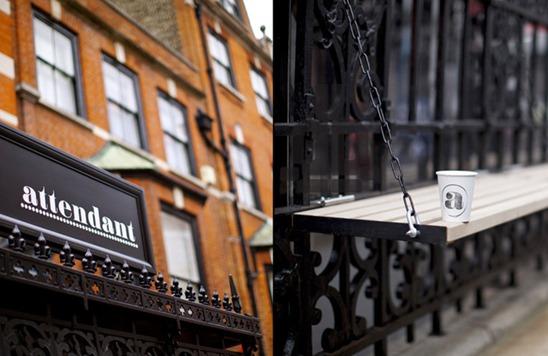 Attendant-cafe-London-08