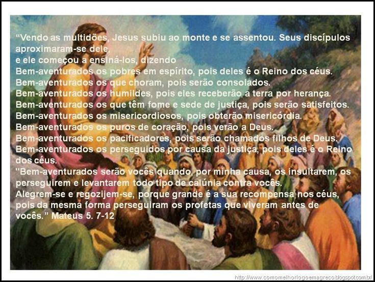 sermãomontanha