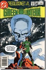 P00001 - 1 - Green Lantern v2 #151