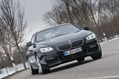 BMW-640d-xDrive-19