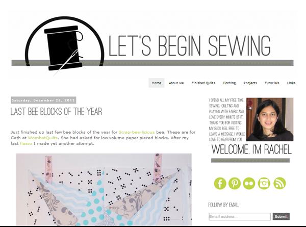 SewingBlog1