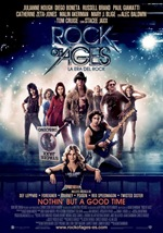 rock of ages la era del rock