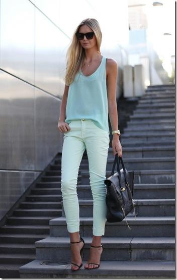 pastel-mint-outfit