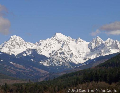 Cascade Mtn View3