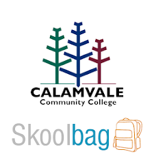 Calamvale Community College