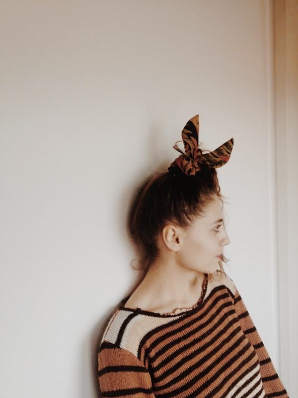 Maja Frankovic