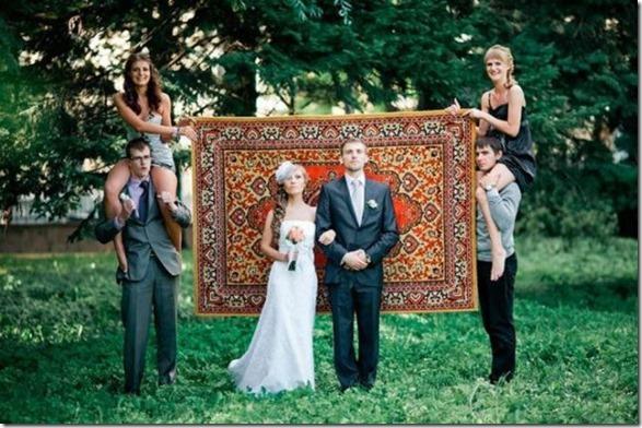 funny-wedding-photos-23