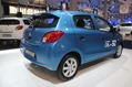 2013-Brussels-Auto-Show-124