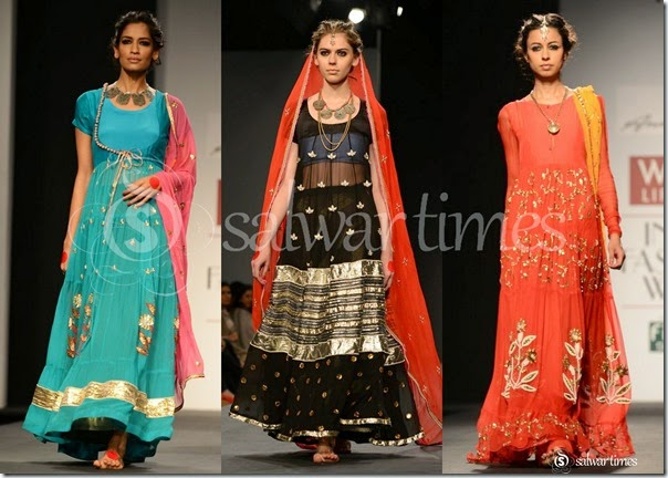 Anupama_Dayal_Collection
