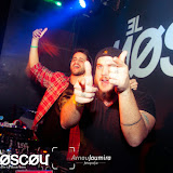 2014-01-18-low-party-moscou-13
