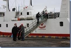 Svalbard 11 204