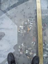2014.04.20-044 vue du 1er étage
