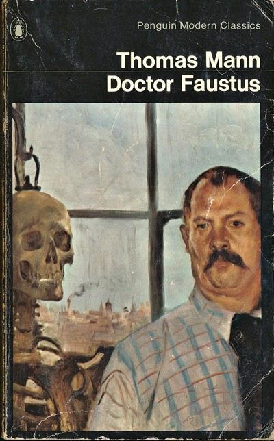 mann_dr fustus1971_lovis corinth_selbstbildnis skelletjpg