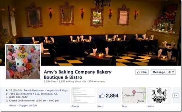 amys-baking-company-facebook-5