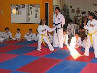 Examen Dic 2007 - 013.jpg