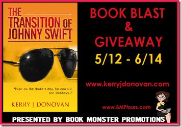 TOUR BUTTON_KerryJDonovan_TheTransitionofJohnnySwift_BookBlast_thumb[1]