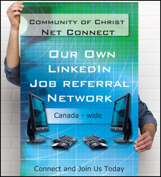 Net-Connect_thumb3_thumb