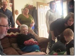 December2011 294