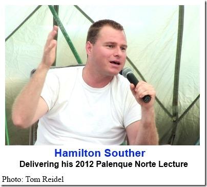 Hamilton-Souther