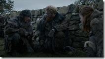 Gane of Thrones - 29 -11