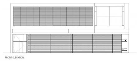 plano-elevacion-casa